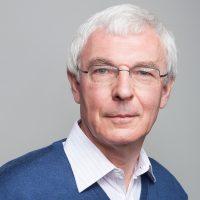 Dr.-Ing. Martin H. Virnich