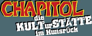 Kulturverein Chapitol e.V.