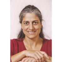 Dr. Elizabeth Pinto